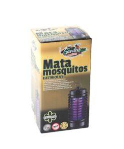 Orange85 Anti Muggen en Insecten UV-lamp extra
