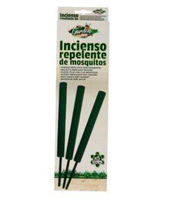 Orange85 Anti Muggen en Insecten Wierook 30 cm extra (1)