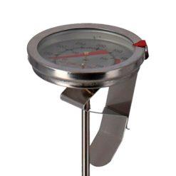 Orange85 Barbecue Thermometer Vuur Temperatuur extra