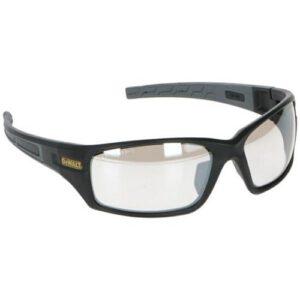 Veiligheidbril DeWalt Hoofdafbeelding 2