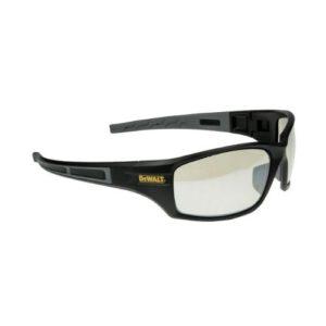 Veiligheidbril DeWalt Hoofdafbeelding