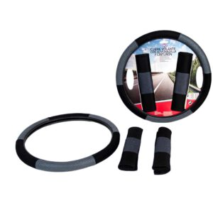 auto wiel beschermer en doos (1)