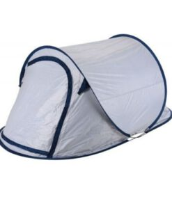 pop-up tent hoofdabeelding