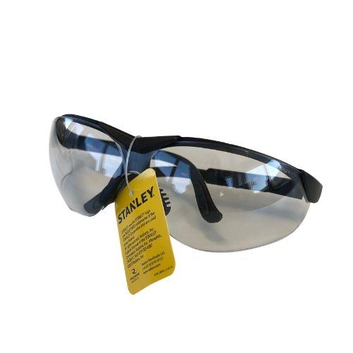 veiligheidsbril extra afbeelding