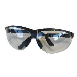 veiligheidsbril hoofdafbeelding