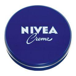 NIVEA Bodycreme 150 ml vooraanzicht