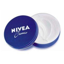 NIVEA Bodycreme 150 ml detail