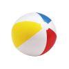 Intex Strandbal 50 cm opblaasbaar (1)