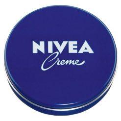 NIVEA Bodycrème 150 ml
