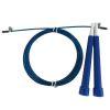 Orange85 Springtouw Verstelbaar voor Volwassene Crossfit Blauw (1)