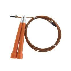 Orange85 Springtouw Verstelbaar voor Volwassene Crossfit Oranje