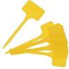 Pro Garden Plantenaccessoires 53 stuks extra 2