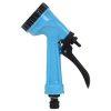 ProGarden Tuinsproeier Blauw met 5 standen