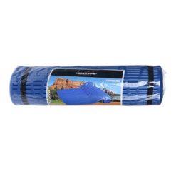 Redcliffs camping mat blauw 180x59x1 cm voorkant
