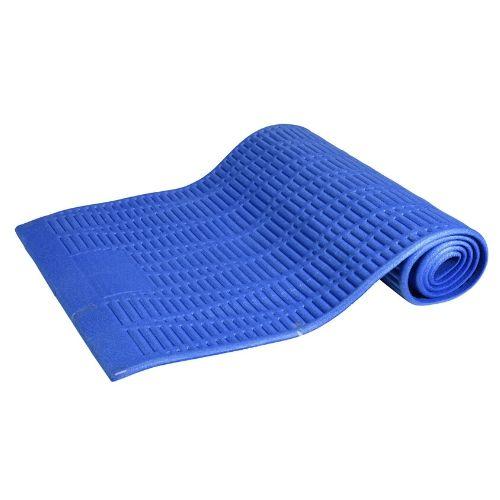 Redcliffs camping mat blauw 180x59x1 cm