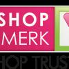Webshopkeurmerk_Weekendwebshop.nl