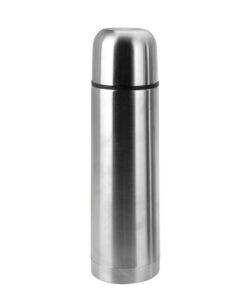 Excellent Houseware Thermoskan 0,5 liter (1)