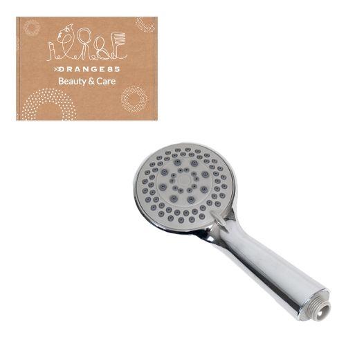 Orange85 5-Functionele Handdouche Badkamer Zilver