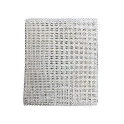 Orange85 Anti-slip Mat Vloerkleed 100 x 150 cm 1_voor