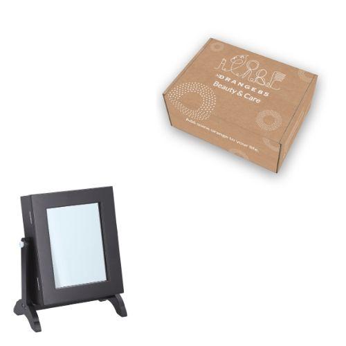 Orange85 Sieradenorganizer met Spiegel
