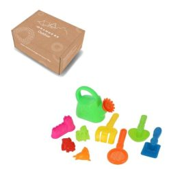 Orange85 Strand Speelgoed Kinderen