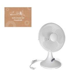 Orange85 Tafel Ventilator Plastic Wit (1)
