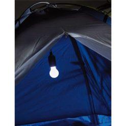 Orange85 Treklamp Campinglamp