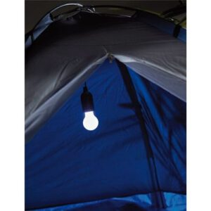 Orange85 Treklamp Campinglamp