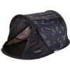 Redcliffs Pop-up Tent Legerkleur 2-persoons