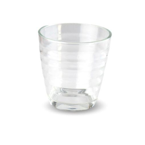 Alpina Waterglazen Drinkglas Alpina Waterglazen Drinkglas Vooraanzicht