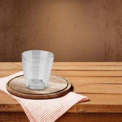 Alpina Waterglazen Drinkglas Sfeerafbeelding