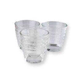 Alpina Waterglazen Drinkglas Sfeerfoto