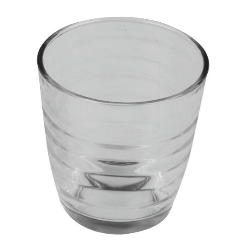 Alpina Waterglazen Drinkglas 6 stuks 225 ml