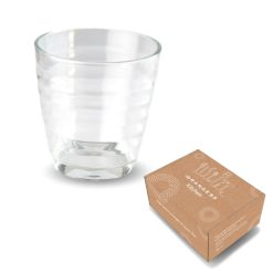Alpina Waterglazen Drinkglas Verpakking