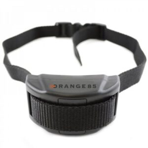 Orange85 Anti blafband apparaat hond