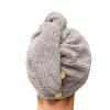 Orange85 Haarhanddoek Luxe Microvezel (2)
