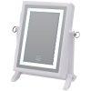 Orange85 Juwelenkast met Spiegel LED verlichting