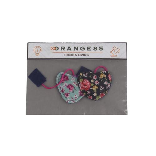 Orange85 Kattenspeelgoed Bal met Muis 2 stuks 4_verpakking