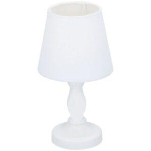 Orange85 Ledlamp met Kap Bureaulamp