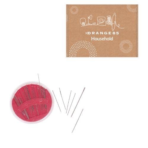 Orange85 Naaiset Naalden voor Naaien 48 stuks