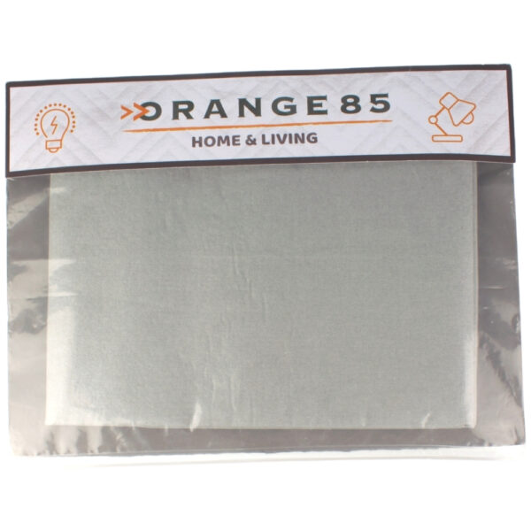 Orange85 Strijkplankovertrek hoes voor strijkplank 120x48cm