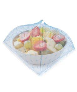 Orange85 Vliegenkappen voedselkap opvouwbaar 4 stuks 1