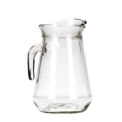 Orange85 Waterkan Karaf Schenkkan 1,3 liter