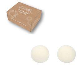 Orange85 Wollen Droger Ballen 6 stuks (1)