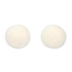 Orange85 Wollen Droger Ballen 6 stuks (8)
