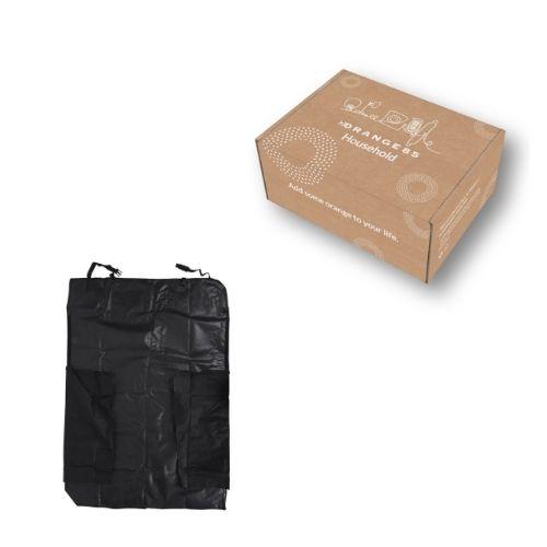 Orange85 Autostoelhoes Kofferbak voor Huisdieren