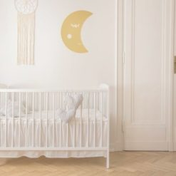 Orange85 Wandlamp Binnen Kinderkamer