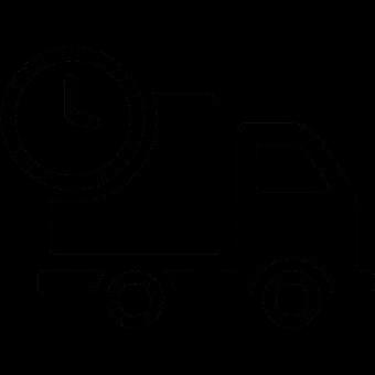 bestel-wagen-met-ronde-klok_318-61658-340x340_clipped_rev_1