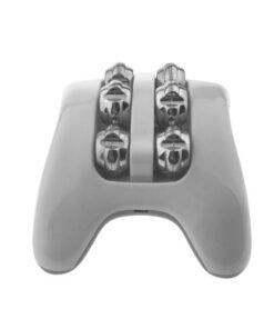 Orange85 Voetmassage roller apparaat