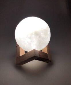 Orange85 Maanlamp moon lamp kinderkamer (2)